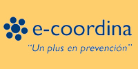 e-cordina