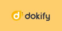 logo-dokify