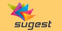 logo-sugest