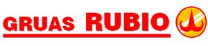Gruas Rubio E Hijos, S.l. - Caldas De Reis 36650 (Pontevedra) Ctra. Coruña - Vigo Km.98